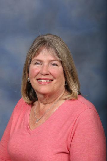 Kathi Underwood
